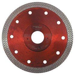 KONER D71100 csiszolókorong 115x22,2 mm, ultra vékony