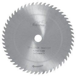 Körfűrészlap Pilana 5310 600x4.0x30 56KV25