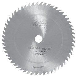 Körfűrészlap Pilana 5310 500x3.5x30 56KV25