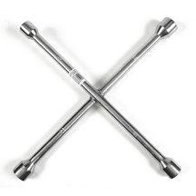 Kerékkulcs 17-19-21-23mm