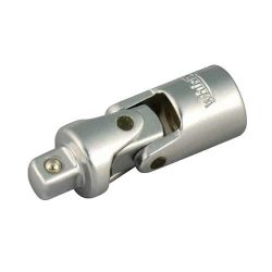 "Whirlpower bitfej 16125-01, 40 mm, 1/4 """