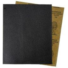 Csiszolópapír Sicpap166 280/230mm,P060