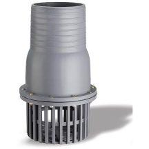 """Szívókosárár ST.NFV-1, 1"""", PVC"""