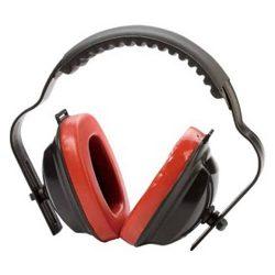 Hallásvédő B008, NRR 20