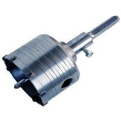 Befogófej SP+ MasonCD 22 / 110mm, SDS +