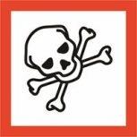 GHS (gáz és robbanásveszélyre figyelmeztető)