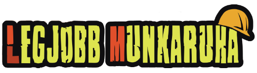 Legjobb Munkaruha webshop - munkaruhák, munkavédelmi cipők, bakancsok, felszerelések
