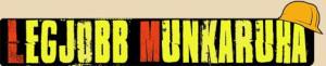 Legjobbmunkaruha.hu - Munkaruha és munkavédelmi cipő webáruház